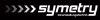 symetry_logo_2be